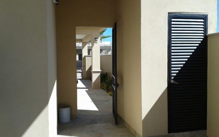 Foto de casa en condominio en venta en, sector la selva fidepaz, la paz, baja california sur, 1059739 no 10