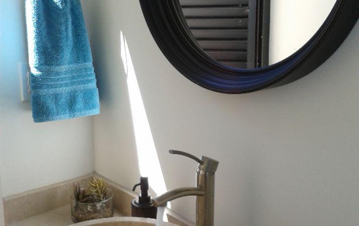 Foto de casa en condominio en venta en, sector la selva fidepaz, la paz, baja california sur, 1059739 no 11