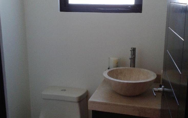 Foto de casa en condominio en venta en, sector la selva fidepaz, la paz, baja california sur, 1059739 no 17