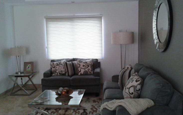 Foto de casa en condominio en venta en, sector la selva fidepaz, la paz, baja california sur, 1059739 no 18