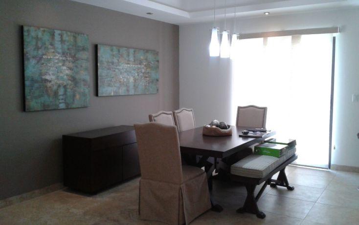 Foto de casa en condominio en venta en, sector la selva fidepaz, la paz, baja california sur, 1059739 no 20
