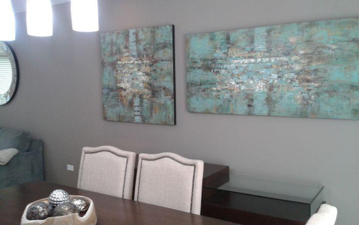Foto de casa en condominio en venta en, sector la selva fidepaz, la paz, baja california sur, 1059739 no 21