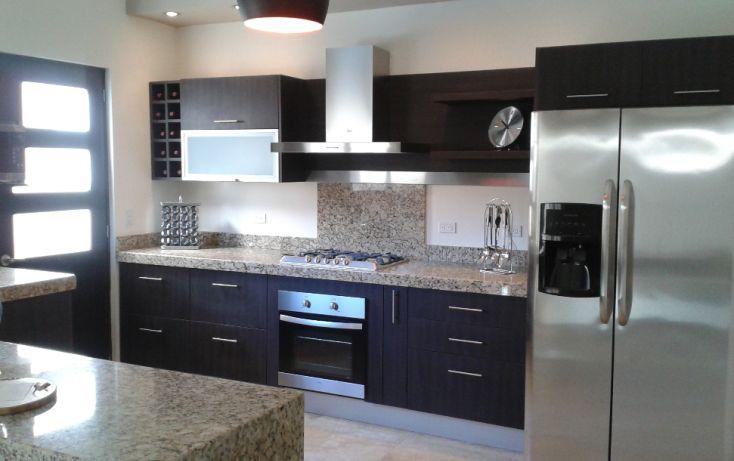 Foto de casa en condominio en venta en, sector la selva fidepaz, la paz, baja california sur, 1059739 no 22