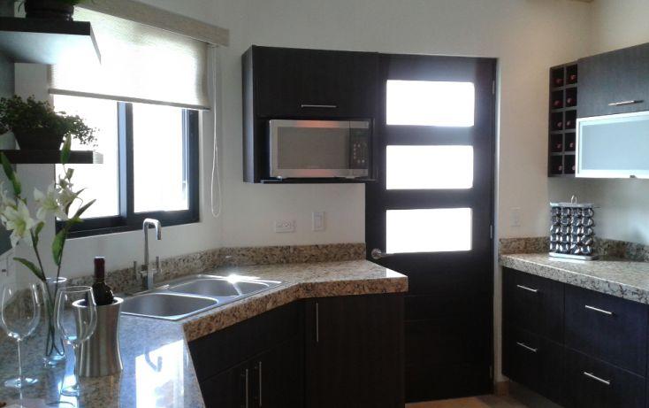 Foto de casa en condominio en venta en, sector la selva fidepaz, la paz, baja california sur, 1059739 no 23