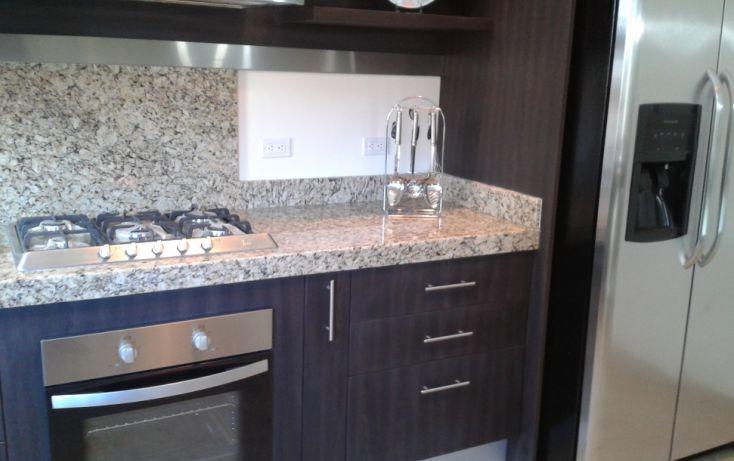 Foto de casa en condominio en venta en, sector la selva fidepaz, la paz, baja california sur, 1059739 no 24