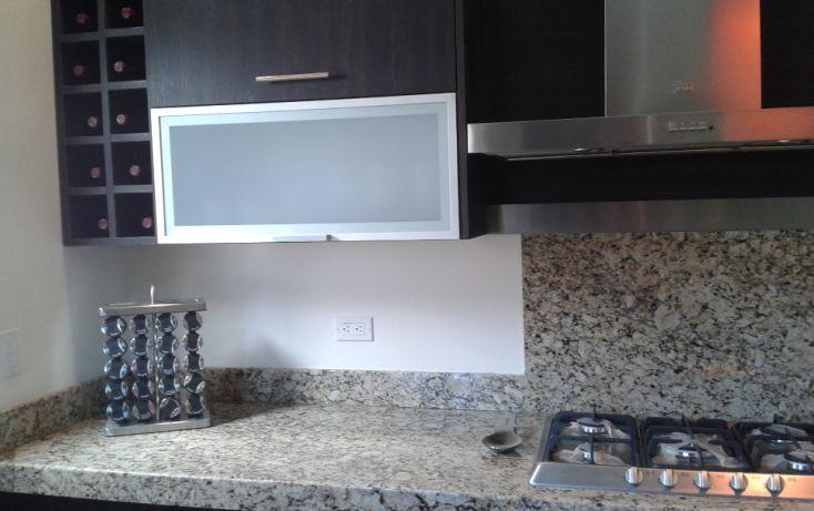 Foto de casa en condominio en venta en, sector la selva fidepaz, la paz, baja california sur, 1059739 no 25