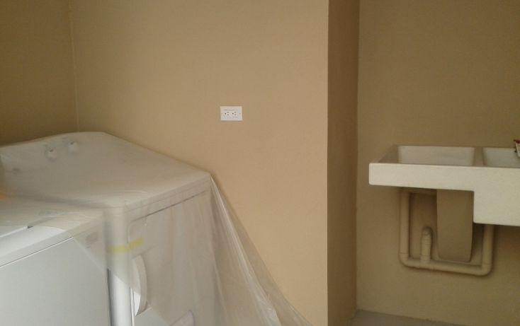 Foto de casa en condominio en venta en, sector la selva fidepaz, la paz, baja california sur, 1059739 no 26