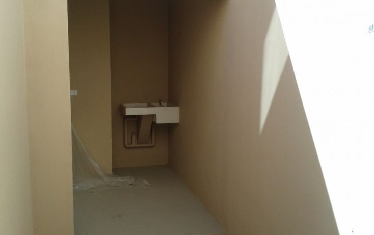 Foto de casa en condominio en venta en, sector la selva fidepaz, la paz, baja california sur, 1059739 no 27