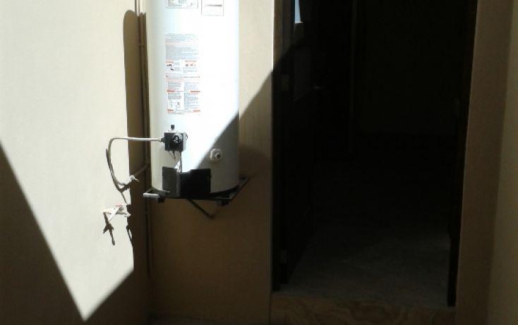Foto de casa en condominio en venta en, sector la selva fidepaz, la paz, baja california sur, 1059739 no 28