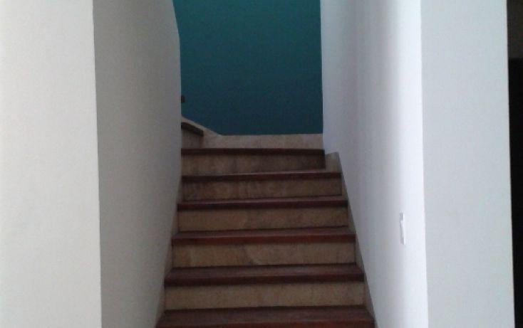 Foto de casa en condominio en venta en, sector la selva fidepaz, la paz, baja california sur, 1059739 no 30