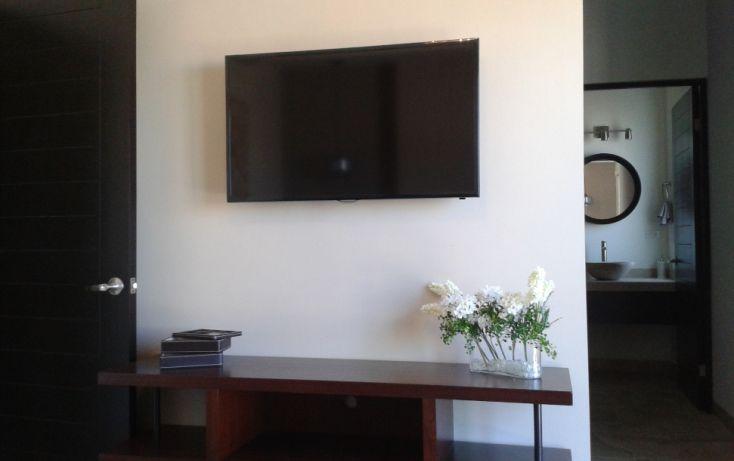 Foto de casa en condominio en venta en, sector la selva fidepaz, la paz, baja california sur, 1059739 no 35