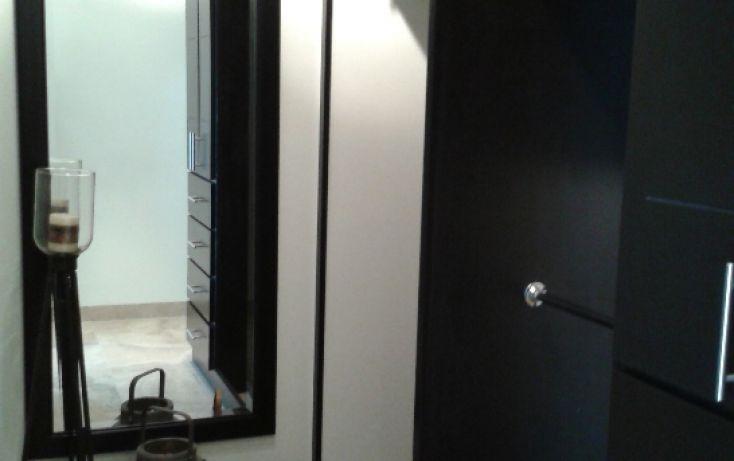 Foto de casa en condominio en venta en, sector la selva fidepaz, la paz, baja california sur, 1059739 no 38