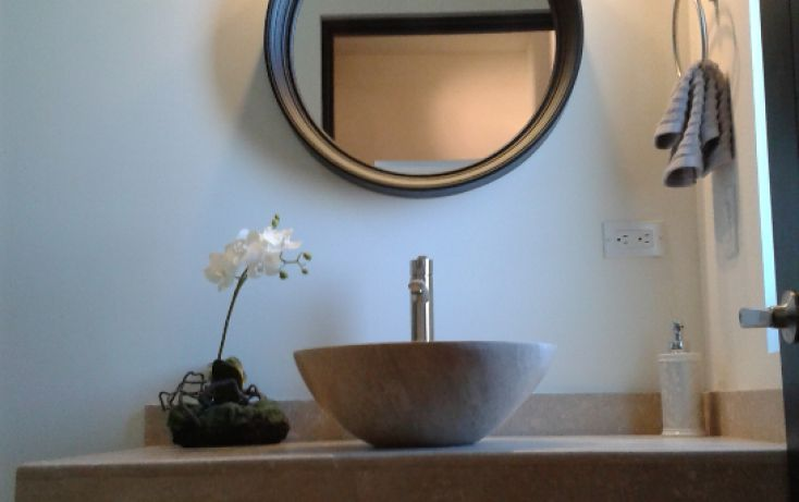 Foto de casa en condominio en venta en, sector la selva fidepaz, la paz, baja california sur, 1059739 no 39