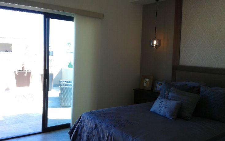 Foto de casa en condominio en venta en, sector la selva fidepaz, la paz, baja california sur, 1059739 no 42