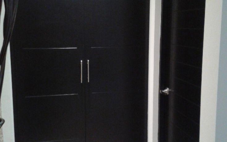 Foto de casa en condominio en venta en, sector la selva fidepaz, la paz, baja california sur, 1059739 no 43