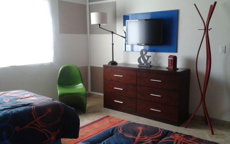 Foto de casa en condominio en venta en, sector la selva fidepaz, la paz, baja california sur, 1059739 no 48