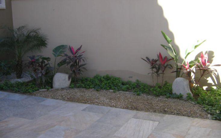 Foto de casa en condominio en venta en, sector la selva fidepaz, la paz, baja california sur, 1059739 no 58