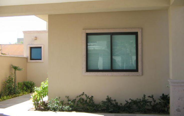 Foto de casa en condominio en venta en, sector la selva fidepaz, la paz, baja california sur, 1059739 no 59