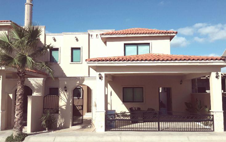 Foto de casa en condominio en venta en, sector la selva fidepaz, la paz, baja california sur, 1059739 no 61