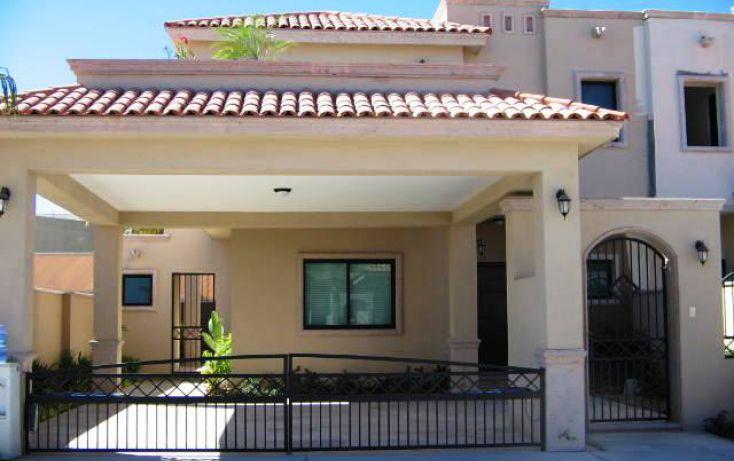Foto de casa en condominio en venta en, sector la selva fidepaz, la paz, baja california sur, 1059739 no 62