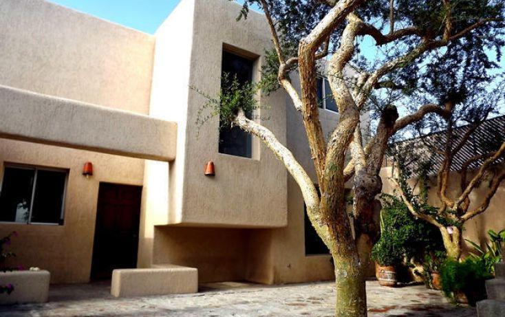 Foto de casa en venta en, sector la selva fidepaz, la paz, baja california sur, 1111131 no 01