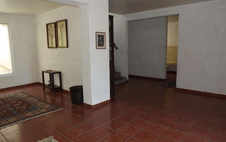 Foto de casa en venta en, sector la selva fidepaz, la paz, baja california sur, 1111131 no 02