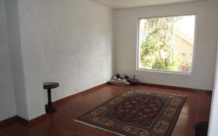 Foto de casa en venta en, sector la selva fidepaz, la paz, baja california sur, 1111131 no 03