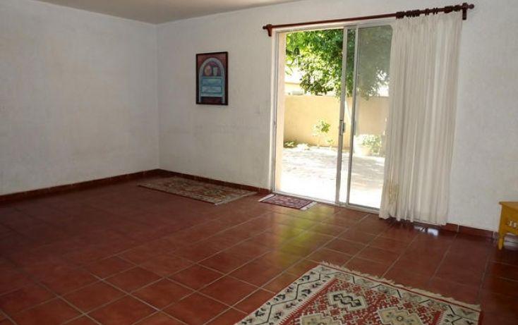 Foto de casa en venta en, sector la selva fidepaz, la paz, baja california sur, 1111131 no 04
