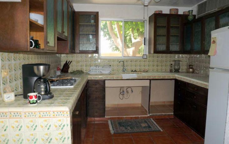 Foto de casa en venta en, sector la selva fidepaz, la paz, baja california sur, 1111131 no 05