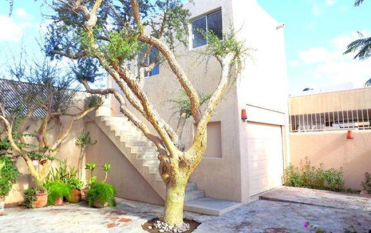 Foto de casa en venta en, sector la selva fidepaz, la paz, baja california sur, 1111131 no 07