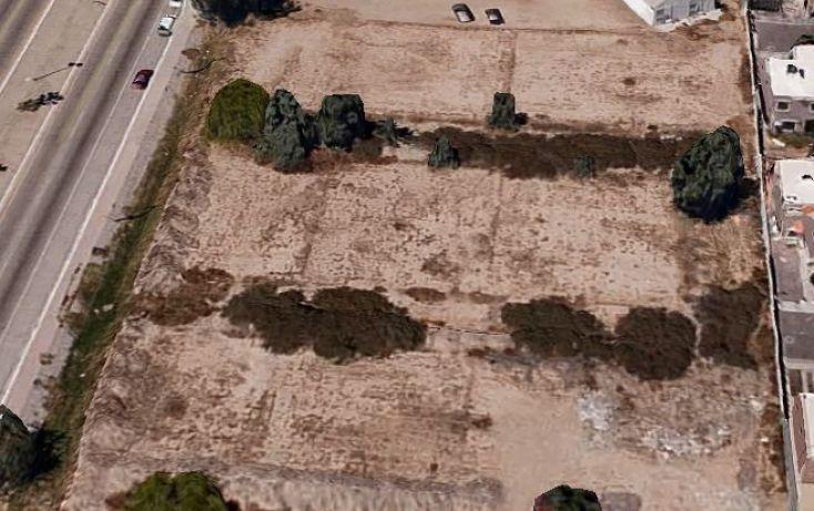 Foto de terreno comercial en venta en, sector la selva fidepaz, la paz, baja california sur, 1182241 no 04