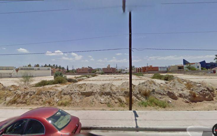 Foto de terreno comercial en venta en, sector la selva fidepaz, la paz, baja california sur, 1182241 no 05