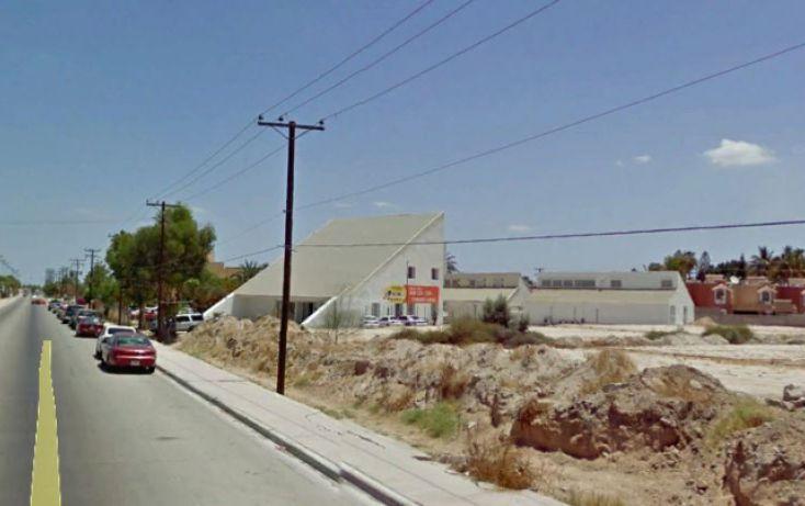Foto de terreno comercial en venta en, sector la selva fidepaz, la paz, baja california sur, 1182241 no 06
