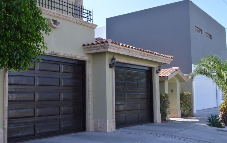 Foto de casa en venta en, sector la selva fidepaz, la paz, baja california sur, 1196979 no 02