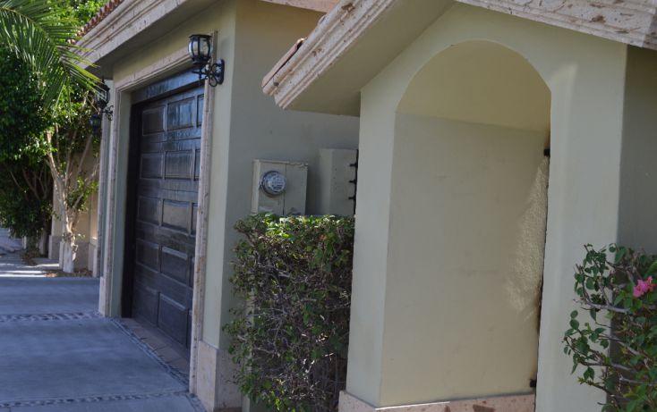 Foto de casa en venta en, sector la selva fidepaz, la paz, baja california sur, 1196979 no 03