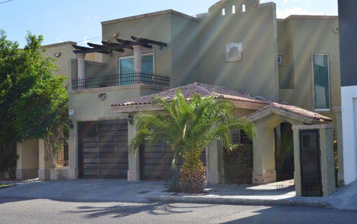 Foto de casa en venta en, sector la selva fidepaz, la paz, baja california sur, 1196979 no 04