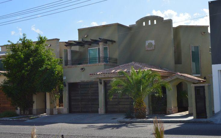 Foto de casa en venta en, sector la selva fidepaz, la paz, baja california sur, 1196979 no 05