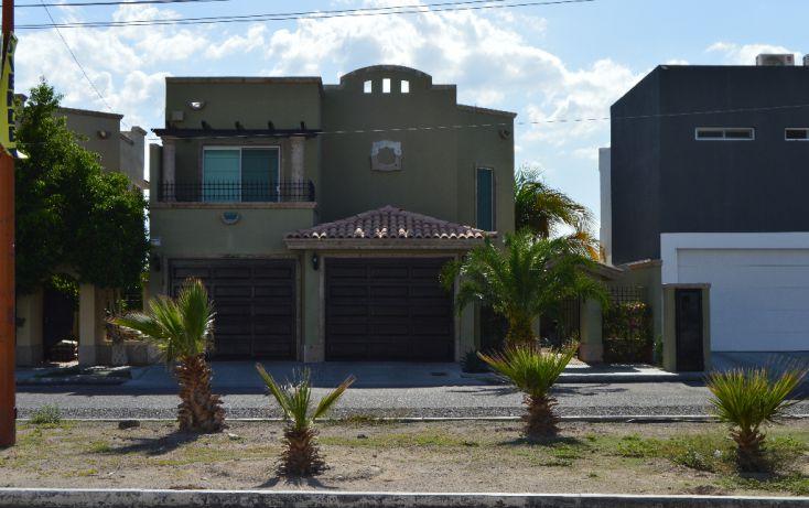 Foto de casa en venta en, sector la selva fidepaz, la paz, baja california sur, 1196979 no 06