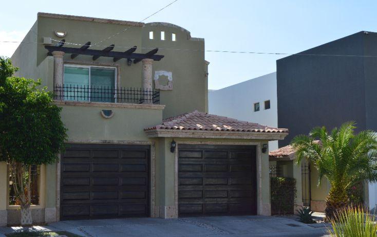 Foto de casa en venta en, sector la selva fidepaz, la paz, baja california sur, 1196979 no 07