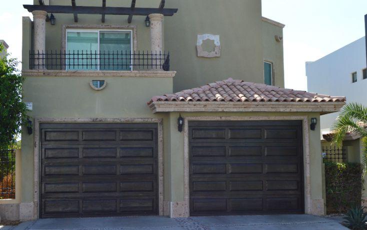 Foto de casa en venta en, sector la selva fidepaz, la paz, baja california sur, 1196979 no 08