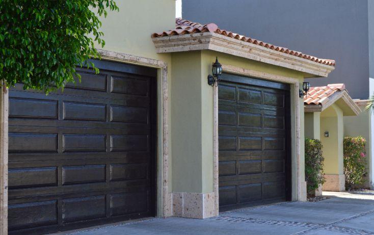 Foto de casa en venta en, sector la selva fidepaz, la paz, baja california sur, 1196979 no 09