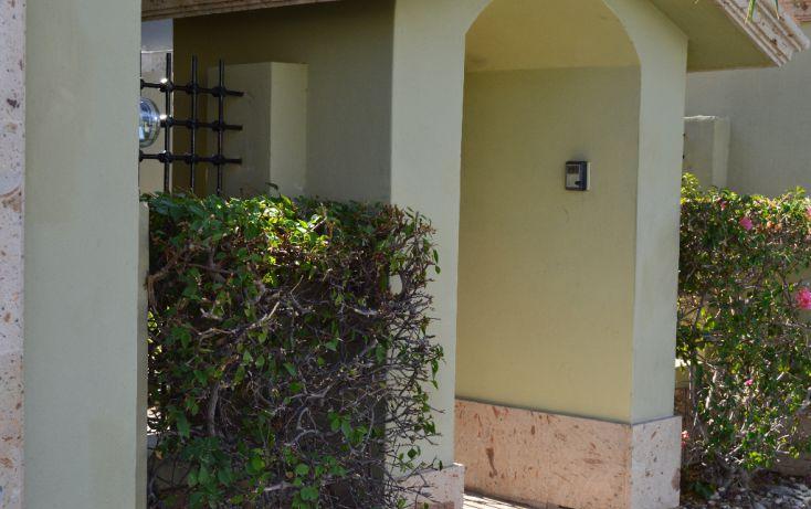Foto de casa en venta en, sector la selva fidepaz, la paz, baja california sur, 1196979 no 10