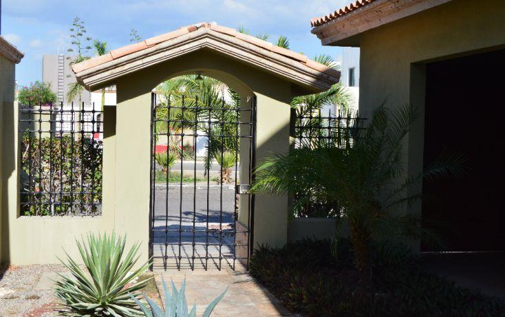 Foto de casa en venta en, sector la selva fidepaz, la paz, baja california sur, 1196979 no 11