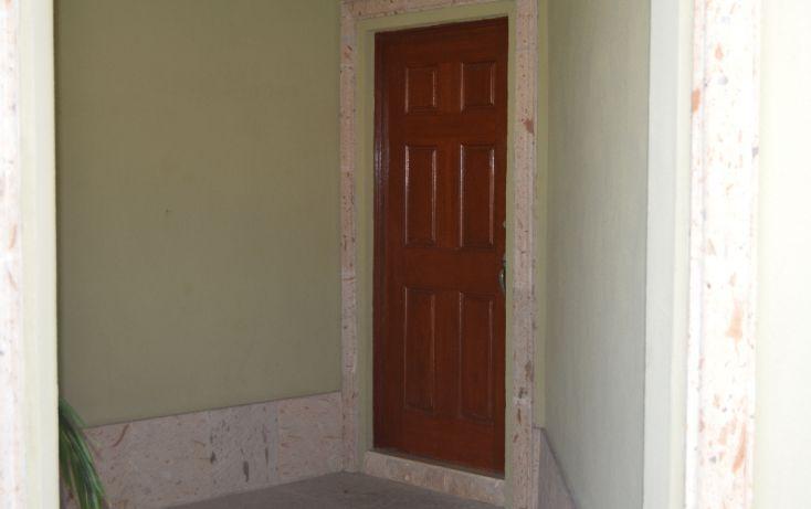 Foto de casa en venta en, sector la selva fidepaz, la paz, baja california sur, 1196979 no 12