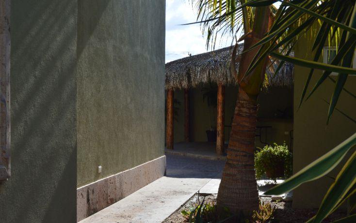 Foto de casa en venta en, sector la selva fidepaz, la paz, baja california sur, 1196979 no 13