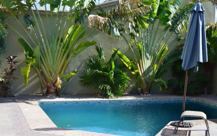 Foto de casa en venta en, sector la selva fidepaz, la paz, baja california sur, 1196979 no 14