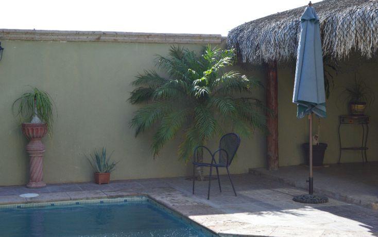 Foto de casa en venta en, sector la selva fidepaz, la paz, baja california sur, 1196979 no 15