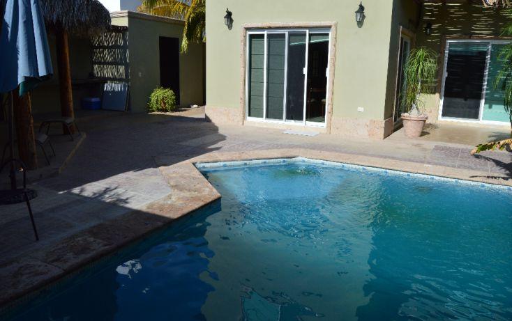 Foto de casa en venta en, sector la selva fidepaz, la paz, baja california sur, 1196979 no 16