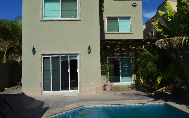 Foto de casa en venta en, sector la selva fidepaz, la paz, baja california sur, 1196979 no 18