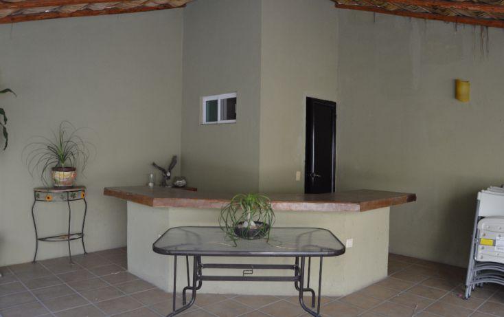 Foto de casa en venta en, sector la selva fidepaz, la paz, baja california sur, 1196979 no 19
